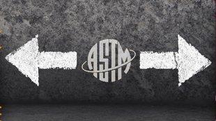 ASTM Resusable