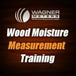 Wood Moisture Training