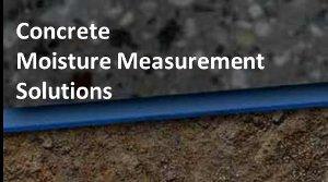Concrete-Moisture-Measurement.jpg