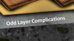 Odd-Flooring-Layers.jpg