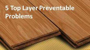 Wood-Flooring-Top-Layers.jpg