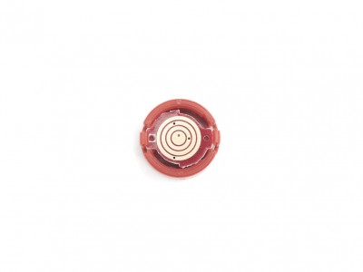 Rapid RH 5.0 Smart Sensor Refill Top