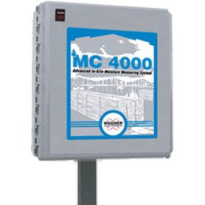 MC-4000-Console
