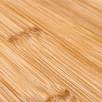 Striped Bamboo Flooring