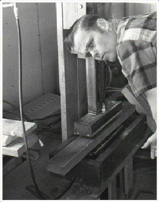 WM.GRAPHIC.50th-Anniversary-Photo.delmer