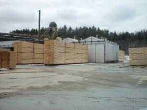 WMFP.GRAPHIC.Milan-Lumber-Header.jpg