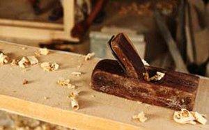 Woodworking-Essentials.jpg