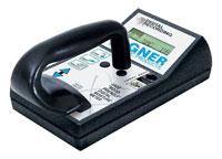 wagner-L622-moisture-meter