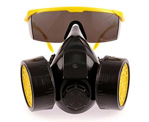 Respirator-Mask.jpg