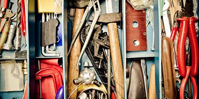 Tool-Box-45103090.jpg