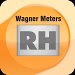 rhspec_-app
