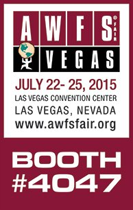 AWFS-Booth-4047