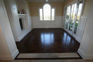 Wood-Floor-Installation.jpg