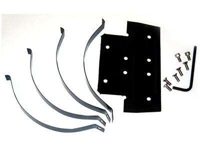 L722 Lumber Stack Probe Spare Parts Kit