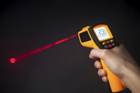 infrared-thermometer.jpg
