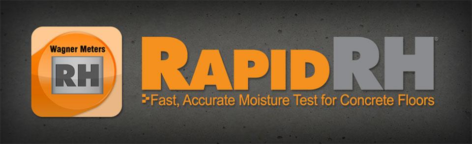 Rapid RH Newsletter