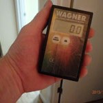 wagner-meter--(9)