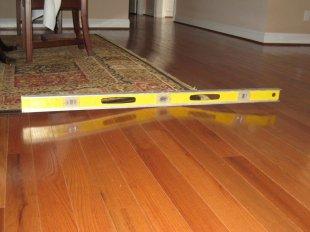 wood-floor-problems