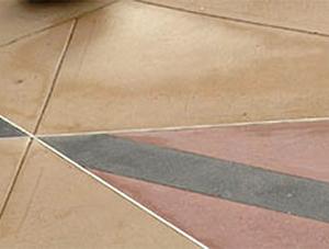 Decorative-Concrete-Patio