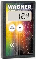 BI2200-Resized