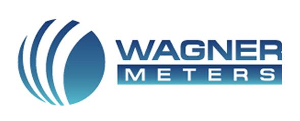 wagner-meters