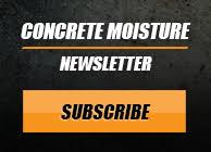 RRH Newsletter Subscribe