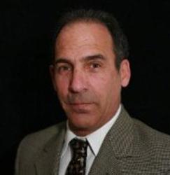 Bill Lepito