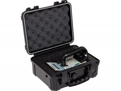 Wagner L Series Rugged Case