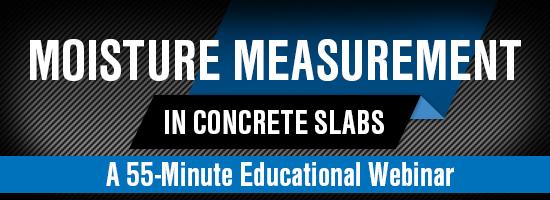 wmcf-graphic-concrete-moisture-webinar