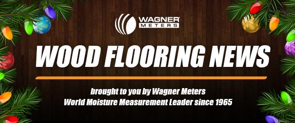 Wood Flooring News