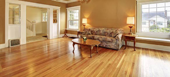 Moisture and Humidity Measurement Still Crucial for Engineered Flooring