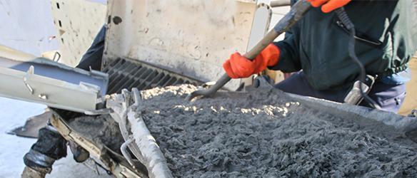 Understanding Different Types of Lightweight Concrete