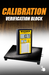 Verification block
