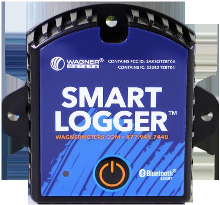 Smart Logger