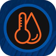 Smartlogger App Icon