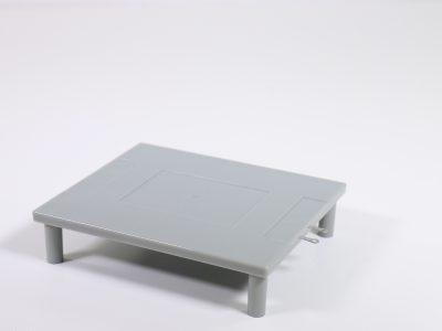 NIST Traceable On-Demand Calibrator Platform