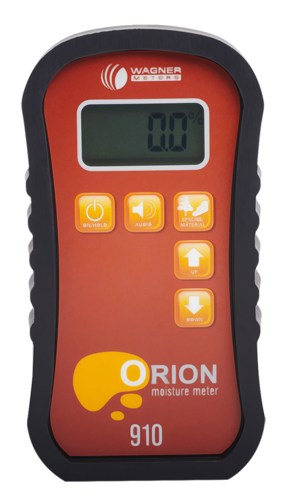 Orion 910