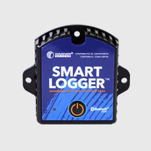Smart Logger™