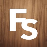 Flooring App - Floorsmart App