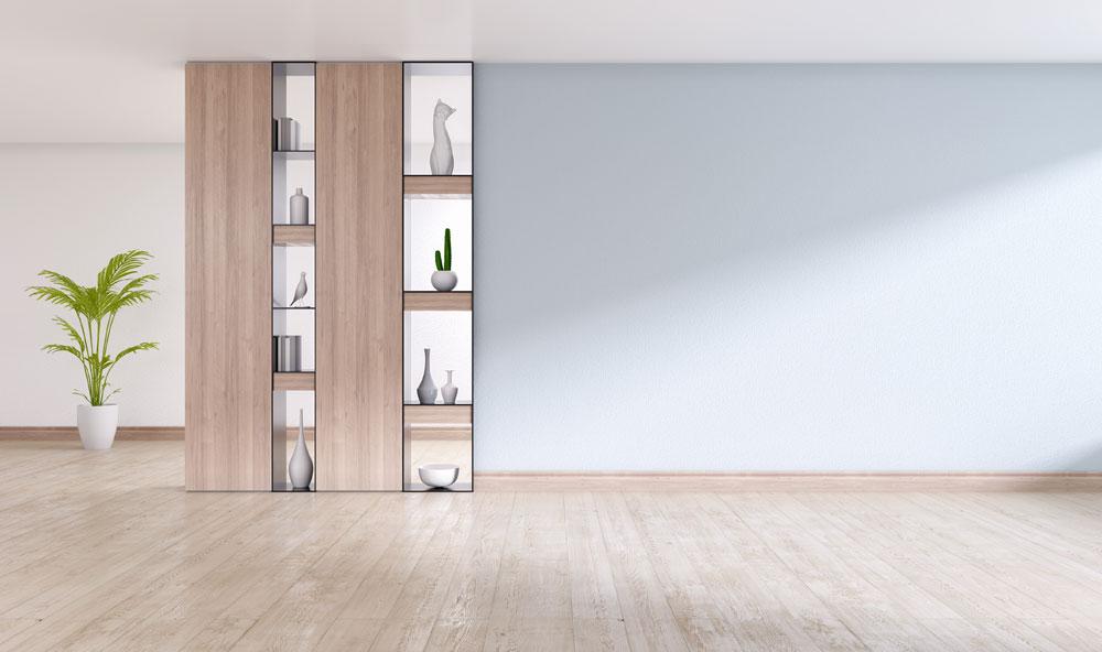Installing Engineered Hardwood Floors The Ultimate Guide