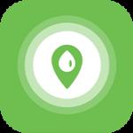 Datamaster Icon