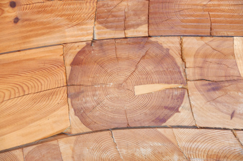 wood manufacturing problems are mostly moisture related