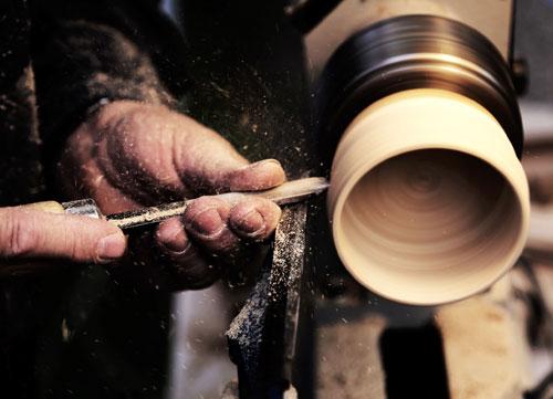 understanding of wood moisture content